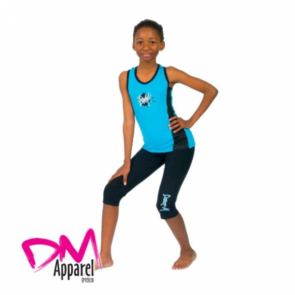dance_m_girls_top_leggins
