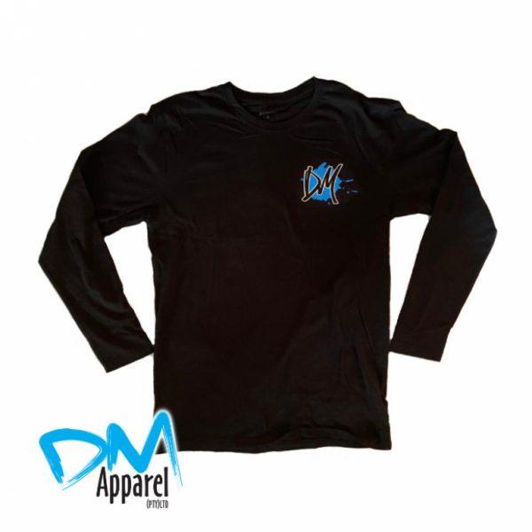 dance_m_long_sleeve_shirt