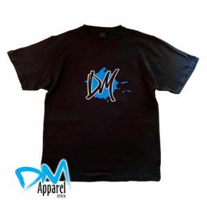 dance_m_shirt_boys