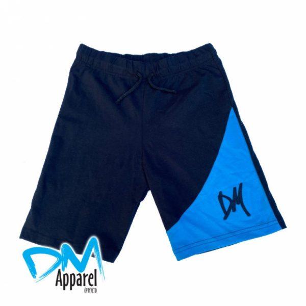 dance_m_shorts_boys