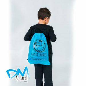 dance_mouse_boy_bag