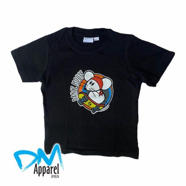 dance_mouse_shirt